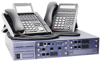 peru telephone system