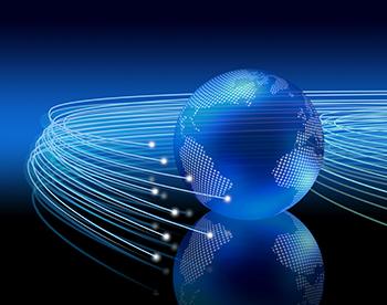 Fiber Optic Installers Ri Ma Communications Unlimited Inc